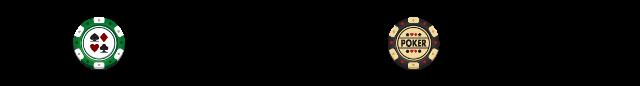 2017wsop.com
